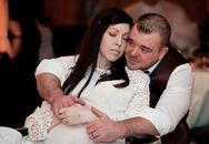 Cô dâu qua đời sau ngày cưới 2 hôm