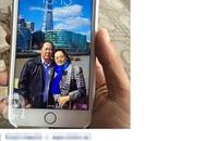Xôn xao câu chuyện tài xế taxi trả lại chiếc điện thoại đắt tiền cho khách