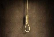 Thiếu nữ treo cổ tự tử vì mẹ mắng gọi điện thoại muộn