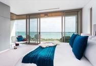 Mẹo bài trí phòng ngủ đẹp như khách sạn