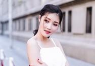 """Triệu Thị Hà: """"Mong ồn ào trả vương miện khép lại từ đây"""""""