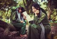 Thâm cung bí sử (74 - 11): Một cô gái đã nhặt được tôi