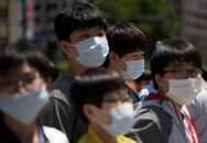 Hơn 100.000 khách hủy chuyến tới Hàn Quốc