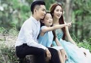 Không chịu nổi áp lực, Phan Hiển lên tiếng về chuyện tình cảm với Khánh Thi