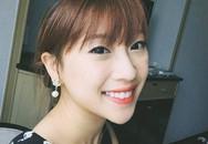 Nữ du học sinh Việt làm giám đốc ở tuổi 21