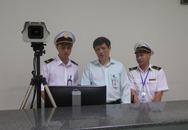 Rốt ráo kiểm tra phòng chống dịch Mers – CoV tại sân bay