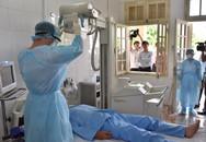 Hướng tới đào tạo nhân lực ngành y để thế giới công nhận