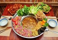 Những món ăn đậm chất đất Cảng khiến người Hà Nội thích thú
