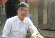 Lại xảy ra thảm án ở Yên Bái: Chém em họ, bố giết 2 con rồi tự tử