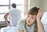 Sợ khó có con vì chồng bị bệnh tiểu đường?
