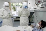 Người mắc MERS tại Hàn Quốc tiếp tục tăng, 7 người tử vong