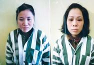 Hôm nay xét xử vụ mua bán trẻ em ở chùa Bồ Đề