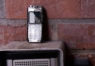 Chiếc điện thoại vỡ giúp tìm ra nhóm khủng bố Paris thế nào