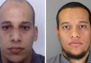 Những kẻ khủng bố tòa báo Charlie Hebdo là ai?