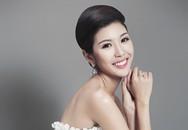 """Á hậu 3 Hoa hậu quốc tế Thúy Vân: """" Tiếc là tôi chưa có bạn trai"""""""
