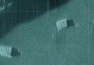 """""""Hộp đen"""" được phát hiện không phải của máy bay MH370"""