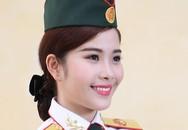 Hoa khôi Nam Em: Tôi không buồn khi Đặng Thu Thảo từ chối đứng chung