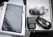 'Mở hộp' Sony Xperia Z5 Premium màn hình siêu nét