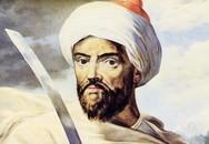 Sự thật bất ngờ về vị vua đông con nhất lịch sử loài người