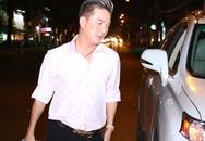 Đàm Vĩnh Hưng, Dương Triệu Vũ đeo đồng hồ đôi giá gần 4 tỷ