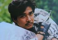 """Chuyện đời của gã """"sở khanh sát gái"""" đẹp trai nhất màn ảnh Việt"""