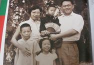 Cách dạy con của ông Lý Quang Diệu qua lời kể của người thân