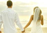 15 quy tắc 'dạy' anh ấy làm chồng
