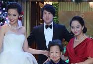 Gia đình vợ Thanh Bùi: Gia tộc giàu có kín tiếng nhất Việt Nam