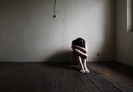 Vợ và bố mẹ vợ quỳ suốt đêm ở hành lang nhà tôi để xin tha thứ