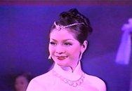 Những hình ảnh hiếm hoi của Nguyễn Thiên Nga - hoa hậu bí ẩn nhất Việt Nam