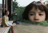 10 bộ phim Nhật Bản xuất sắc đầu thế kỷ 21