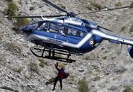 Đã xác định được ADN của 78 nạn nhân vụ máy bay rơi