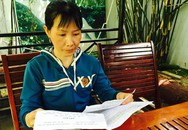 Nữ công nhân nhặt được 5 lượng vàng sẽ được chia 70 triệu đồng
