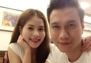 Việt Anh: 'Tôi không đào hoa như những nhân vật từng thể hiện'