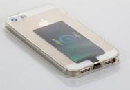 Những tính năng được mong chờ nhất trên iPhone 7