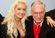Cựu mẫu Playboy vạch trần cuộc sống thật trong 'dinh thự thỏ'