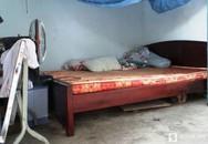 Bé 1,5 tuổi ngã từ trên giường xuống đất tử vong bất thường