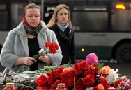 Quốc tang tưởng nhớ 224 nạn nhân trong vụ máy bay Nga rơi