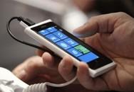 15 mẹo tiết kiệm pin cho mọi loại điện thoại