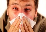 4 mẹo phòng tránh cảm cúm hiệu quả