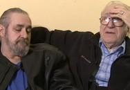 Vợ giấu chồng bí mật động trời suốt hơn 50 năm