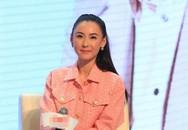 Trương Bá Chi mất vai diễn vì 'không kiểm soát được bản thân'