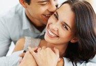 Cười ngất những câu chuyện vợ chồng liên quan đến nhà nghỉ