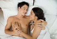 """12 điều mọi phụ nữ cần biết về đàn ông và """"chuyện ấy"""""""