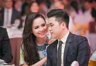 Diễm Hương nói về người chồng bị mang tiếng 'ăn bám vợ'