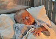 Cha mẹ bỏ rơi 3 trẻ sơ sinh bệnh tật ở bệnh viện