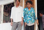 Bi kịch gia đình chân dài bạc mệnh ở Việt Nam