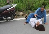 """Quen nhầm """"yêu râu xanh"""", thiếu nữ bị cưỡng bức giữa đường"""