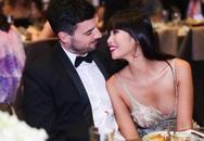 Siêu mẫu Hà Anh sẽ làm đám cưới tại biển Đà Nẵng