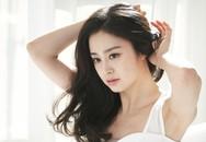 Chiêm ngưỡng nhan sắc 10 nữ minh tinh đẹp nhất Hàn Quốc